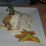 Foto de Spring Garden Seafood & Steakhouse