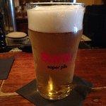 Jessop's Tavernの写真