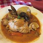 Zdjęcie La Cuisine
