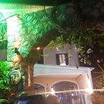 Photo of Aigaion Irish Pub