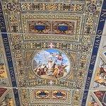 Foto de Palazzo Pubblico and Museo Civico