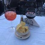 Bar Il Palioの写真