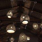Foto de Sentido Norte Restaurant