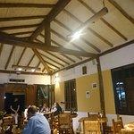 Photo de Joaozinho - Restaurante e Petiscaria