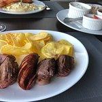 Photo of Os Prazeres da Carne