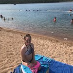 Beaver Lakeの写真