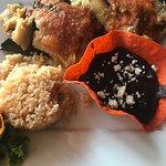 Billede af Veracruz Cafe