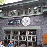 Bild från Oak Tree Inn