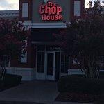 Foto van The Chop House