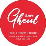 Ben's Ghent - Visit Ghent off the beaten track with a true local