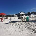 Foto de Praia do Forte