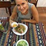 Фотография Nina's Cafe