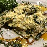 Photo of Caduff Pasta Fresca