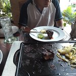 Bild från Cambalache Cancun
