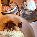Buckhead Diner Foto