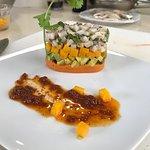 ภาพถ่ายของ Co.Cos Culinary School & Catering