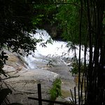 Photo of Cachoeira do Toboga