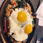 Foto de Fork & Spoon