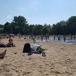 Bild från Parc Jean-Drapeau