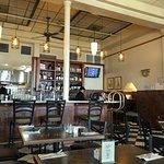 Cafe Pesto Hilo Bay의 사진