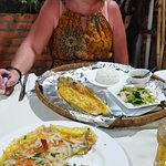 Foto de Lacheln Restaurant
