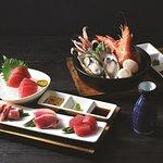 艺奇新日本料理 - 芦洲集贤店照片