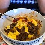 Zdjęcie Waffle House