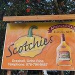 Photo of Scotchies