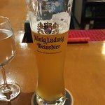 Old Hamburg Schnitzelhaus照片