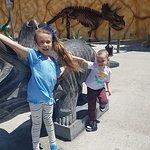 Foto de Dinosaur World