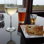 Bild från Shilo Restaurant Ocean Shores