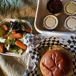 Bob's Burgers & Brew Foto