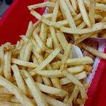 ภาพถ่ายของ In-N-Out Burger