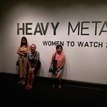 Zdjęcie National Museum of Women in the Arts