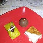 Foto de Velada Tapas Bar & Kitchen