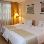 Holiday Inn Montevidéu
