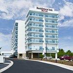 Residence Inn Ocean City