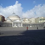 Foto de City Sightseeing Naples
