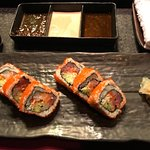 Photo of KO Japanese Restaurant