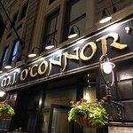 M.J. O'Connor's Irish Pubの写真