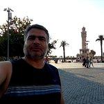 Photo of Saat Kulesi (Clock Tower)