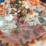 Foto di Cuk Gostilna Pizzeria