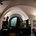 Photo of Ratuszova Restaurant