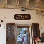 Photo of Antichi Sapori - Pizzeria Paposceria Dolci Tipici