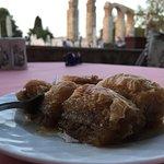 Nur Restaurant의 사진