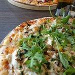 Foto de Meet Point Pizza Bar
