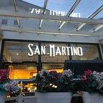 Photo of San Martino