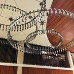 Bedrock Hotel Kuta Bali Photo