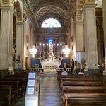 Chiesa di Santa Maria in Fontibus照片