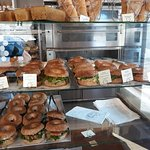Zdjęcie Bread House Cafe